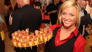 Photos: Fairfield Weekly Best Of Party