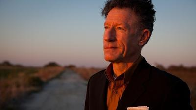Lyle Lovett, Steve Miller, Joan Jett included on Ferguson Center 2013-14 schedule