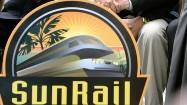 Residents can learn more about SunRail, the commuter train service scheduled to start operating in spring 2014, at a presentation on Thursday at the Lake Mary Senior Center, 911 Wallace Court.