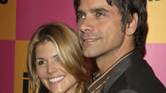 "John Stamos says his ""Full House"" costar and on-screen wife Lori Loughlin could have been ""the one that got away."""