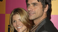 John Stamos-Lori Loughlin: The 'Full House' couple that never was