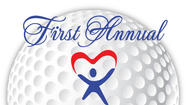Friday June 28 is the date for golf outing at Ruffled Feathers Golf Club