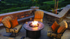 How to perk up your patio [Pictures]
