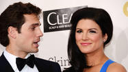 Eight things about 'Man of Steel's' Henry Cavill and Gina Carano