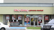 After opening a dozen stores across South Florida within a few months and hosting several hiring events, Okey-Dokey Grocery Markets is now planning to close down its stores, according to a local commercial real estate broker and a trade publication.