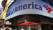 Former Bank of America workers allege lies to homeowners