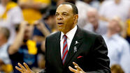 After finishing his second day of interviews with the Clippers on Friday, former Memphis Grizzlies Coach Lionel Hollins left a big impression on L.A.'s front office, said several NBA executives who were not authorized to speak publicly on the matter.
