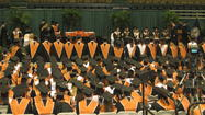 Tabb High School Class of 2013