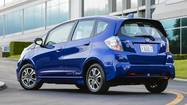 Honda issued a rare apology on Friday to frustrated customers who were having difficulty finding the electric version of it popular Fit hatchback.