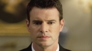 "He got himself into a bit of a pickle in ""Scandal's"" Season 2 finale, but it looks like Jake's future on the show isn't doomed: ABC confirmed Friday that Scott Foley, who guest starred on the drama last season, will return as a series regular in the show's third season."