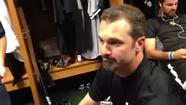 Video: Sox's Konerko on '05 World Series memories