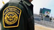 Editorial: Immigration reform is more than border security
