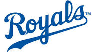 ST. PETERSBURG, Fla. (AP) - Luis Mendoza pitched six innings to win for the first time in six starts and Elliot Johnson had another big hit against his former team, leading the Kansas City Royals to a 7-2 victory over the Tampa Bay Rays on Friday night.