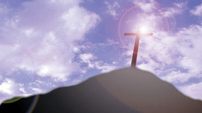 Church Briefs: June 15, 2013