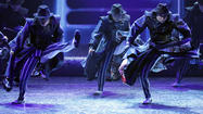 "<a>""Michael Jackson ONE</a>,"" Cirque du Soleil's tribute to the late King of Pop that's currently in previews, will make its debut June 29 at <a href=""http://www.mandalaybay.com"" target=""_blank"">Mandalay Bay</a>."