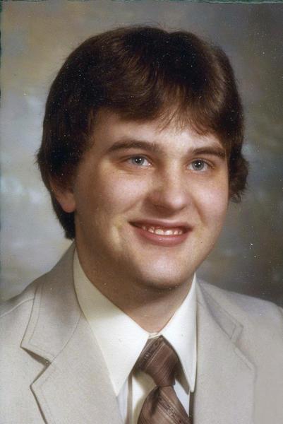 Gary John Piatz