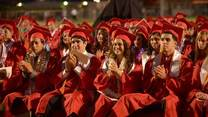 Imperial High's 107th senior class closes out graduation season