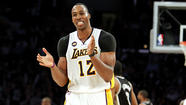 It's highly unlikely the Lakers and Clippers would do a sign-and-trade deal involving center Dwight Howard despite reports to the contrary, several NBA executives said Saturday.