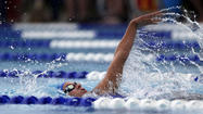 Photo Gallery: Summer High Point Meet Saturday