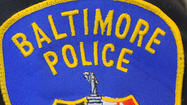 Three, including juvenile, wounded in shootings in Baltimore