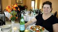 Catasauqua's Carmen's Italian Restaurant, reinvented with new decor and an expanded menu under new ownership, remains a prototype of the quintessential neighborhood Italian eatery.