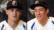 Aberdeen IronBirds will have mix of experience and newcomers as season begins Monday