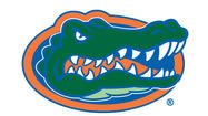 Gators LB Antonio Morrison arrested