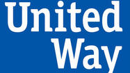 The United Way of Washington County awarded grants worth $854,060 to 21 community agencies to fund 27 programs.