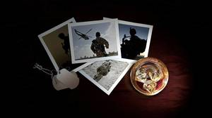 Veteran suicide: growing numbers, intensified outreach
