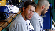 PITTSBURGH — Clayton Kershaw soon could become the richest pitcher in baseball history.