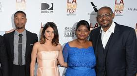 Los Angeles Film Festival 2013