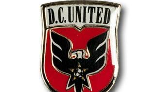 DC United Under 23 Team Pays A Visit To Roanoke