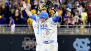 This is UCLA baseball.