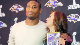 Top highlights of the Ravens' offseason