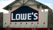 Orchard Supply files for bankruptcy, Lowe's steps in