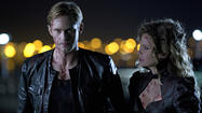 'True Blood' recap: 'Who Are You, Really?'
