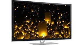 Kevin Hunt: A guide to the best HDTVs of 2013