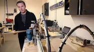 Digital hardware supplier Inventables raises $3M in funding
