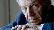 Costa-Gavras' 'Capital' ideas come to Los Angeles Film Festival