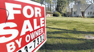 Residential sales in Hampton Roads continued to increase in May although distressed properties comprised the same share of sales as a year ago, according to a report.