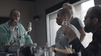 10 things we learned from Jay-Z's Samsung commercial