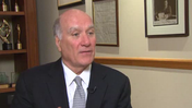 Video: Bill Daley on why he is running for governor