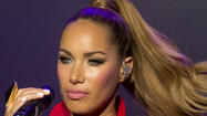 Singer Leona Lewis sells home in Hollywood Hills West