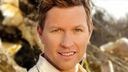 Craig Morgan Brings Back Hit TV Show
