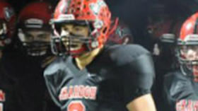 Ohio tight end Andrew Gray reportedly commits to the Terps