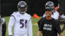 "After last week's three-day mandatory minicamp, Ravens players and coaches <a href=""http://www.youtube.com/watch?v=LatorN4P9aA"" target=""_blank"">have gone their separate ways</a>."