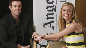 <b>Video:</b> Emmys 2013  Round Table | Let's get real