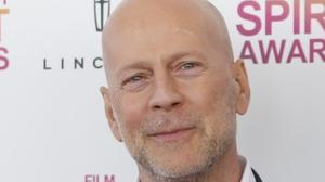 Bruce Willis seeks action on his Beverly Hills estate