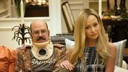 'Arrested Development' cast talks favorite costumes