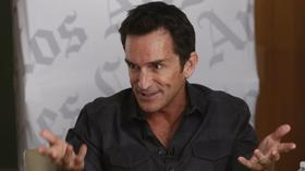 Emmys 2013: Jeff Probst says format is the star in reality TV